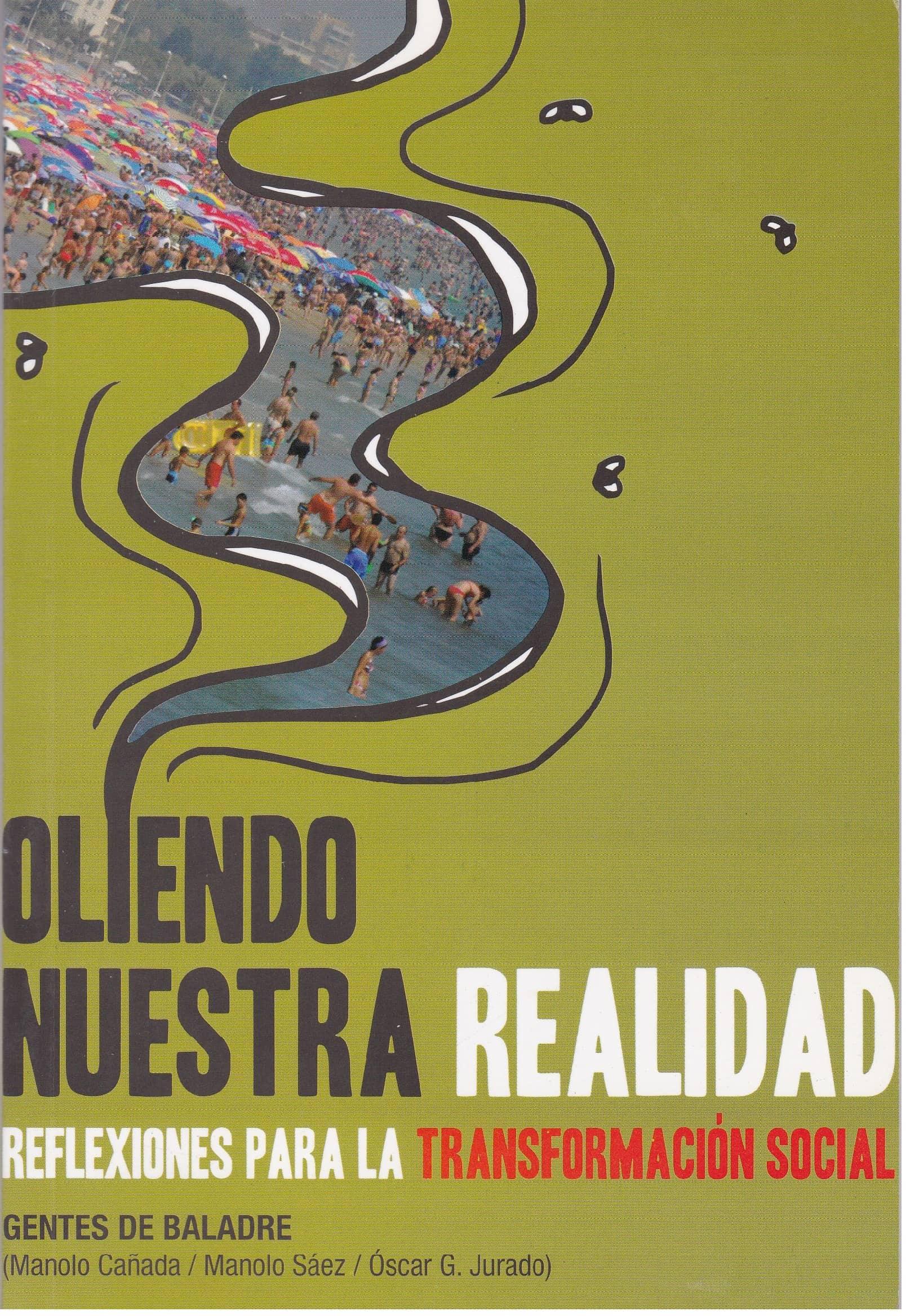 2010 Oliendo 2